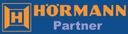 horman_partner